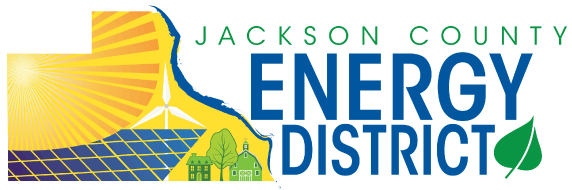 Introducing the Jackson County Energy District