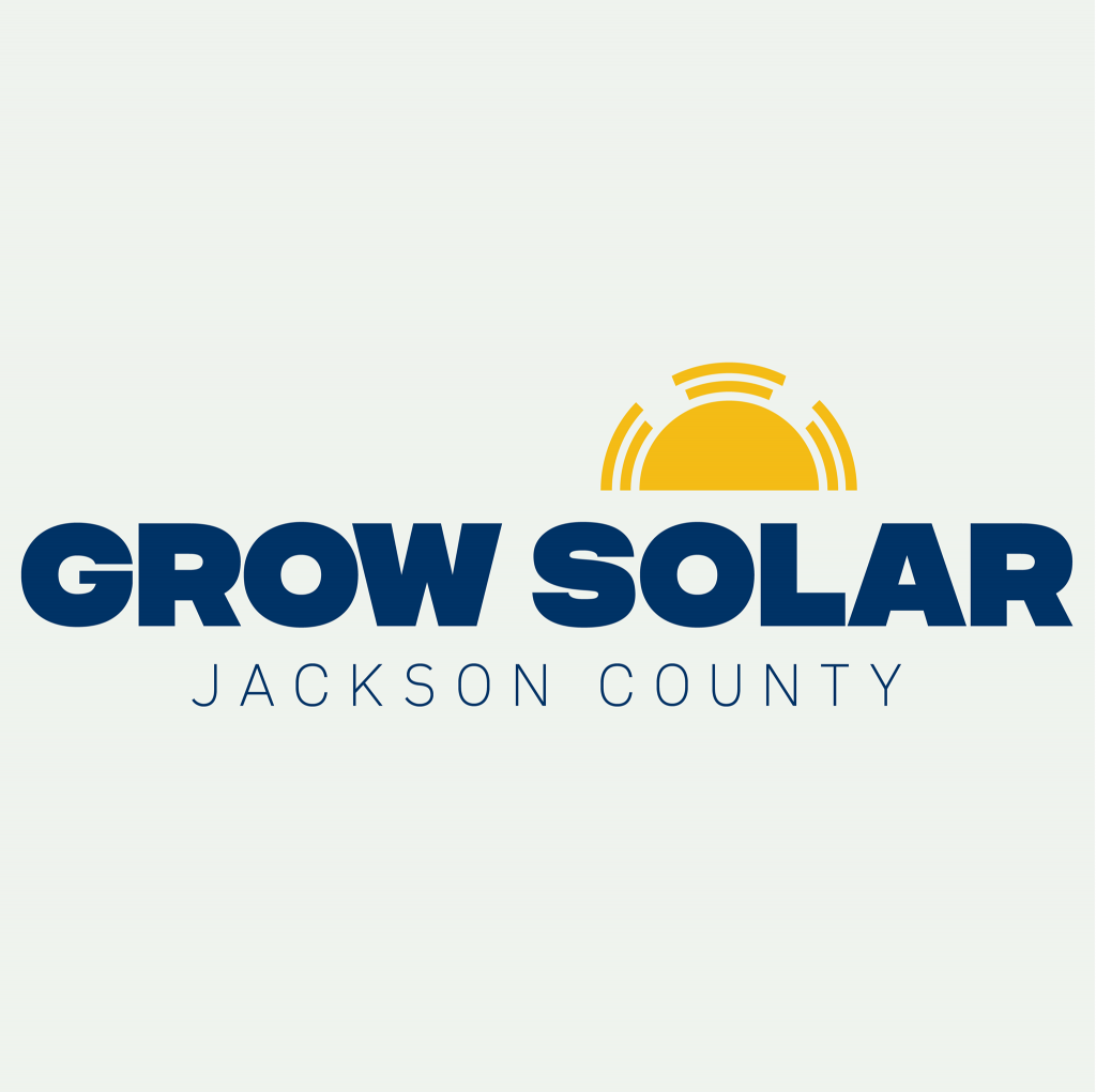 Grow Solar Power Hour!